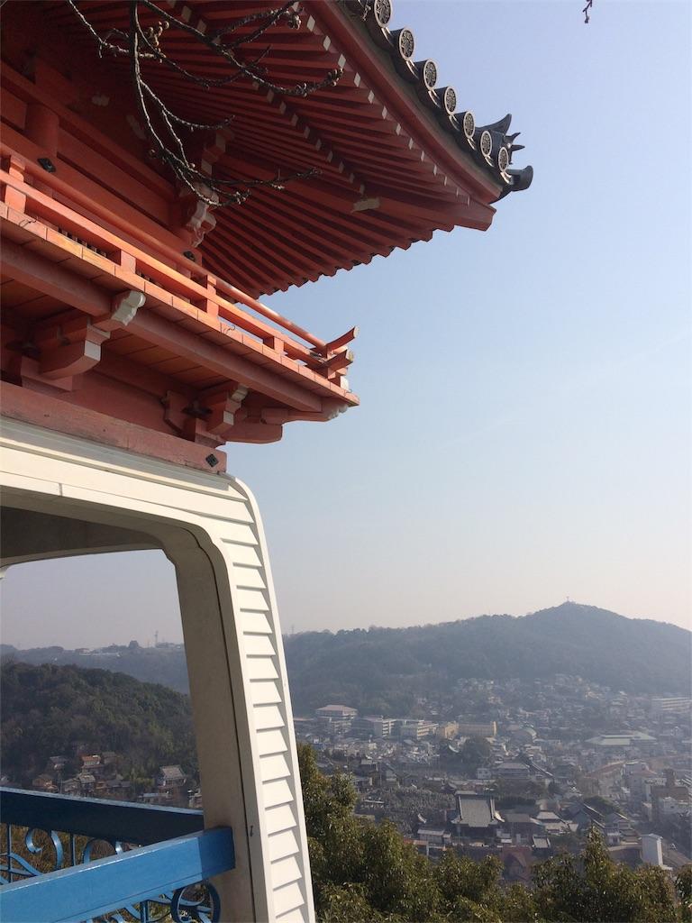 f:id:yamasan-19851021:20170326141224j:image