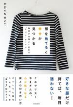 f:id:yamasan0521:20160502151014j:plain