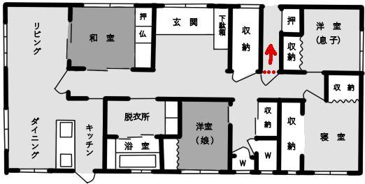 f:id:yamasan0521:20160716220619j:plain