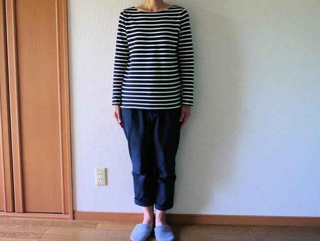 f:id:yamasan0521:20161017145117j:plain