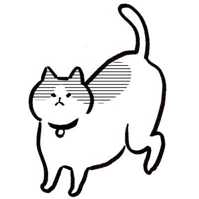 f:id:yamasan0521:20170426182118j:plain