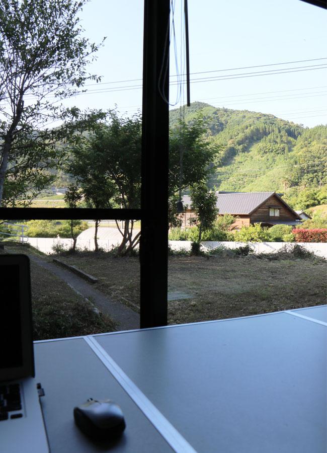 f:id:yamasan0521:20170602170646j:plain