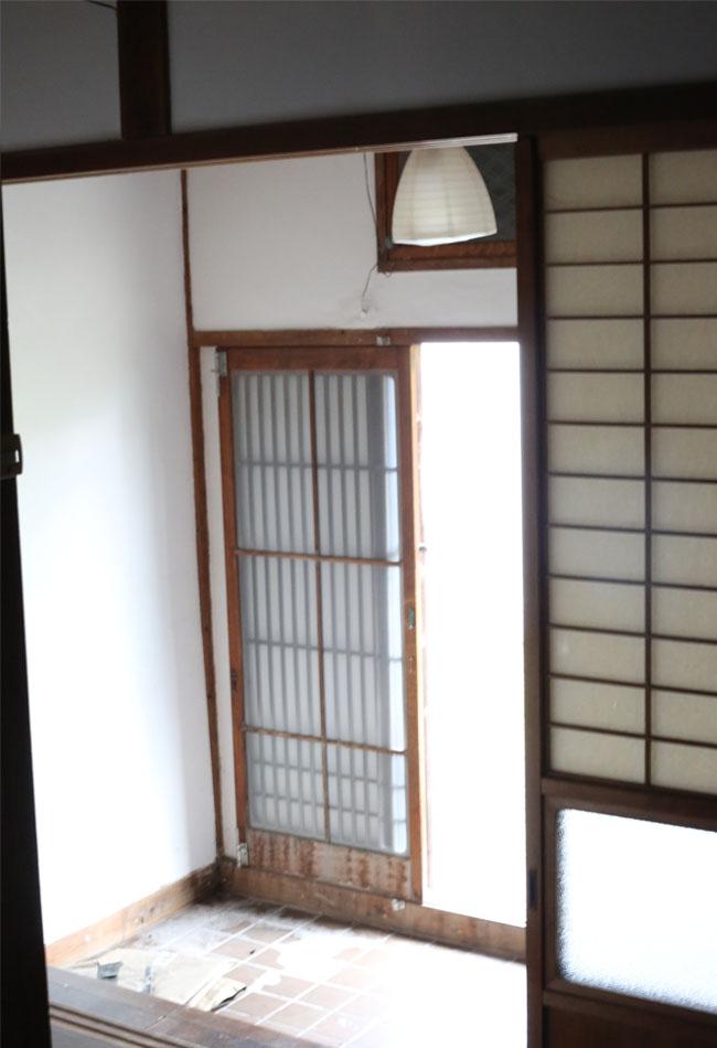 f:id:yamasan0521:20171124132843j:plain