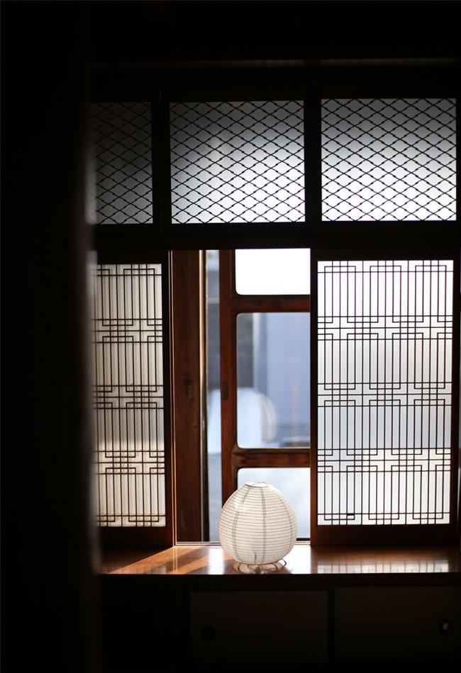 f:id:yamasan0521:20171230210702j:plain