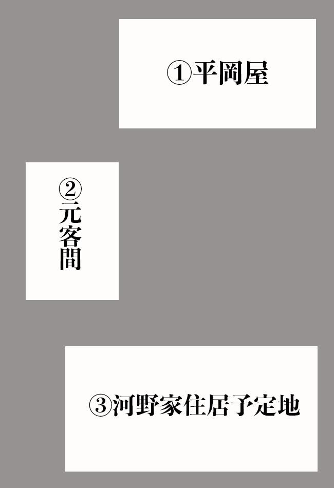 f:id:yamasan0521:20180121200912j:plain