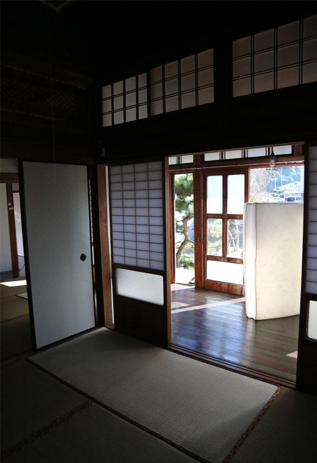 f:id:yamasan0521:20180214203519j:plain