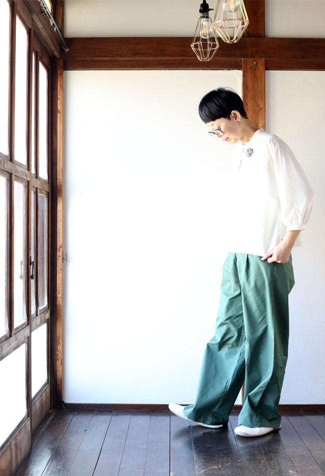 f:id:yamasan0521:20180302172122j:plain