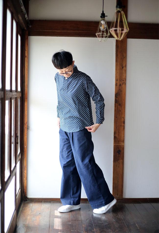 f:id:yamasan0521:20180411103659j:plain