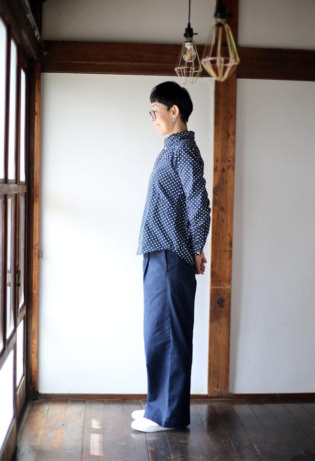 f:id:yamasan0521:20180411104137j:plain