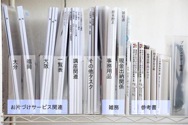f:id:yamasan0521:20180510182154j:plain