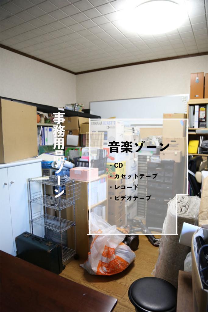 f:id:yamasan0521:20180725165039j:plain