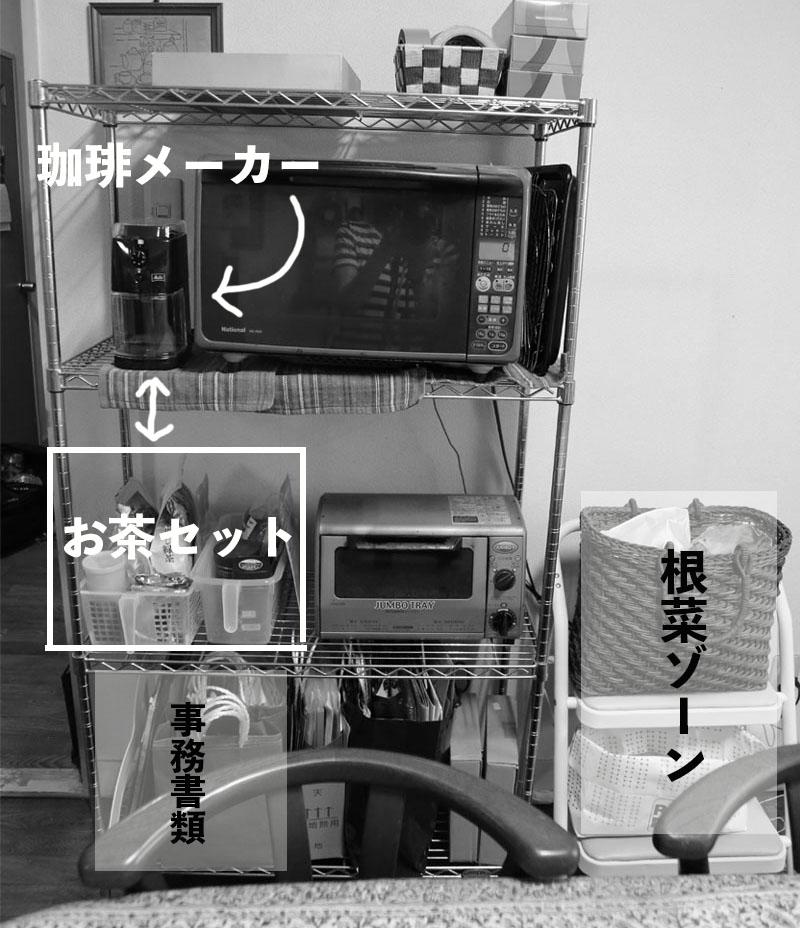 f:id:yamasan0521:20180728223921j:plain