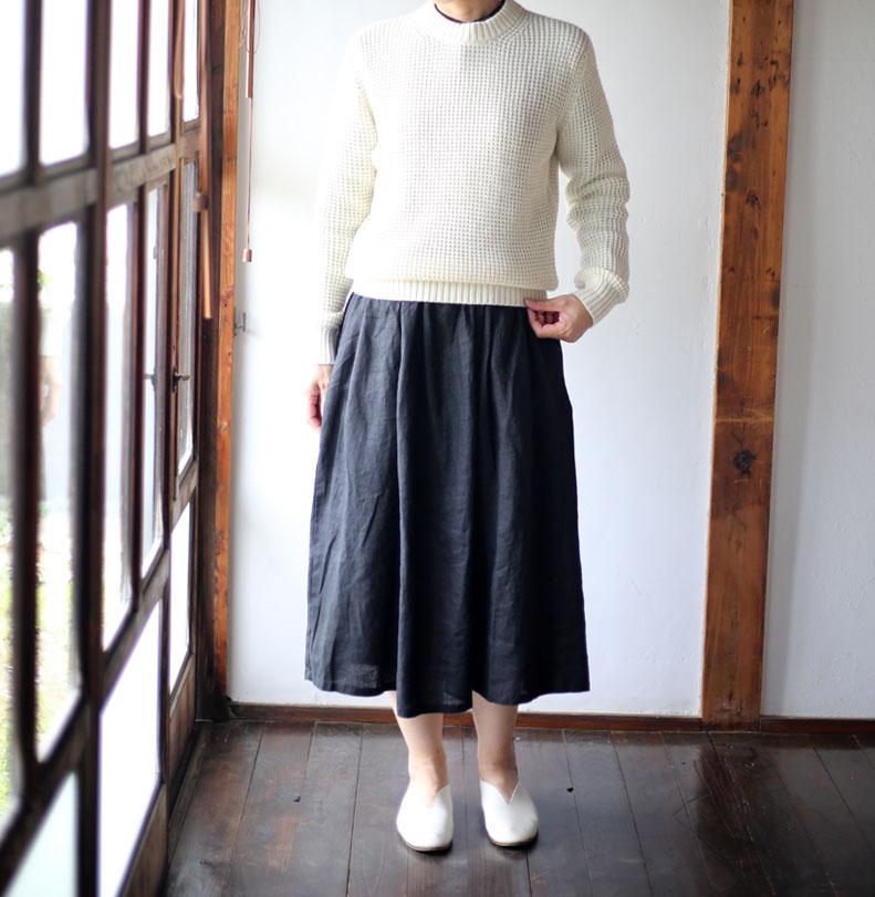 f:id:yamasan0521:20180925130829j:plain