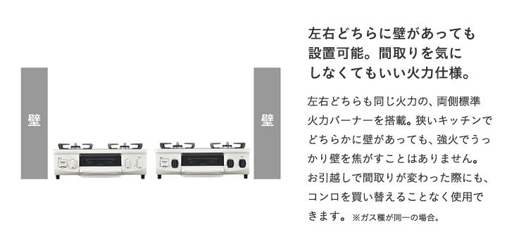 f:id:yamasan0521:20181017183558p:plain