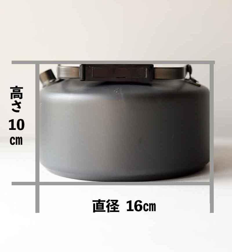 f:id:yamasan0521:20181024142625j:plain
