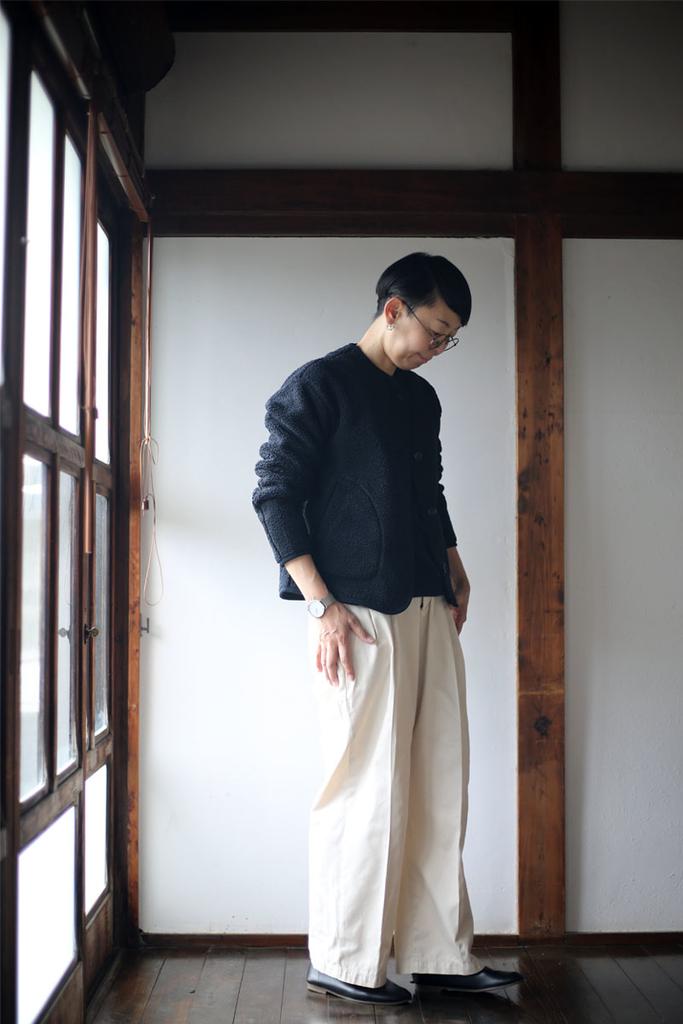 f:id:yamasan0521:20181122103546j:plain