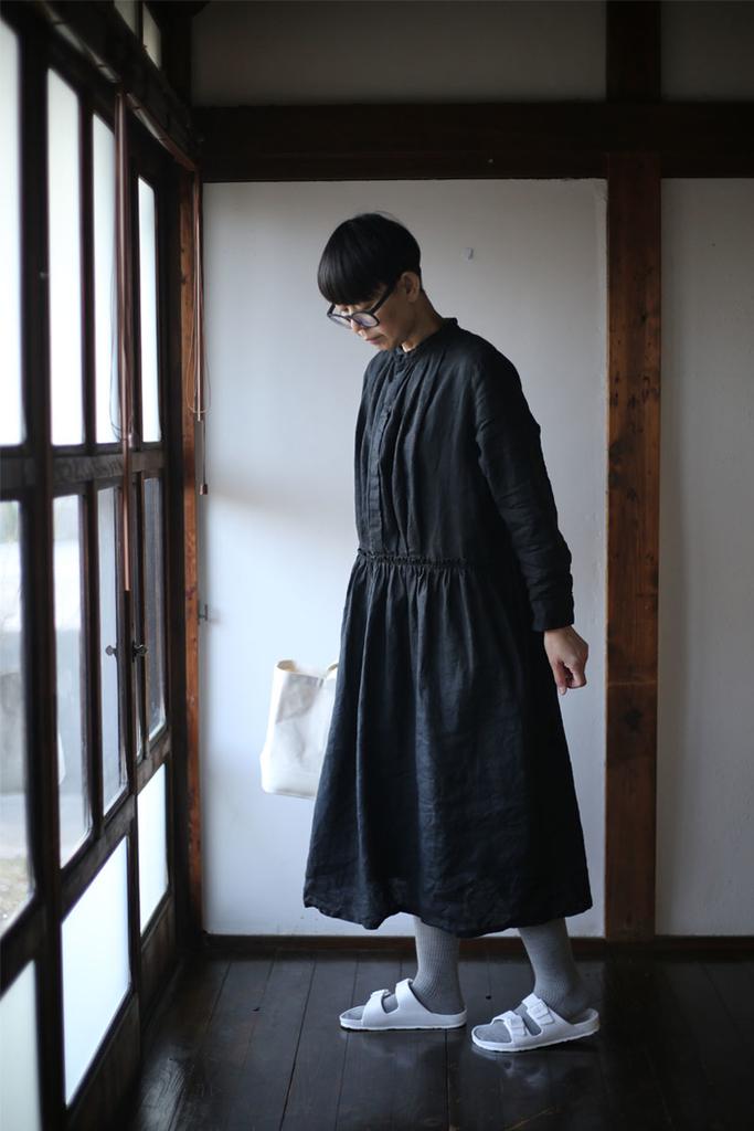 f:id:yamasan0521:20181217220942j:plain