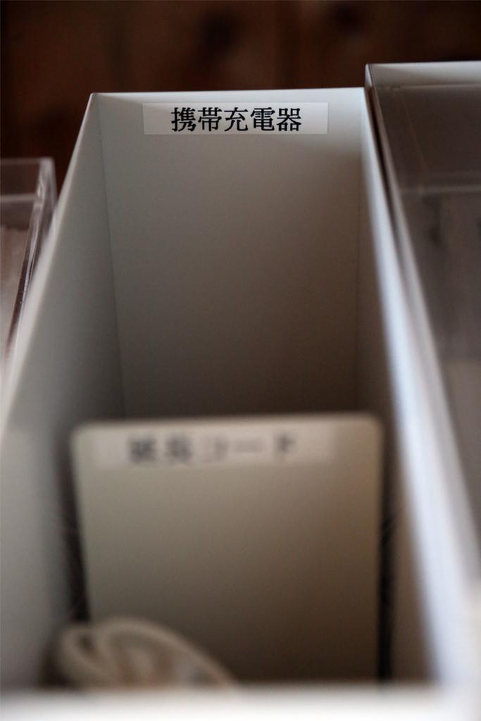 f:id:yamasan0521:20190122094617j:plain