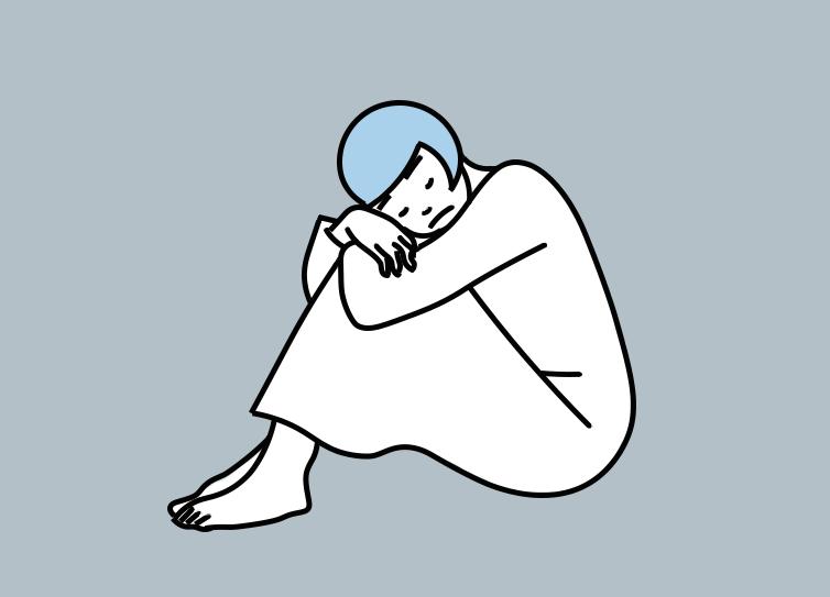 f:id:yamasan0521:20190310230633p:plain