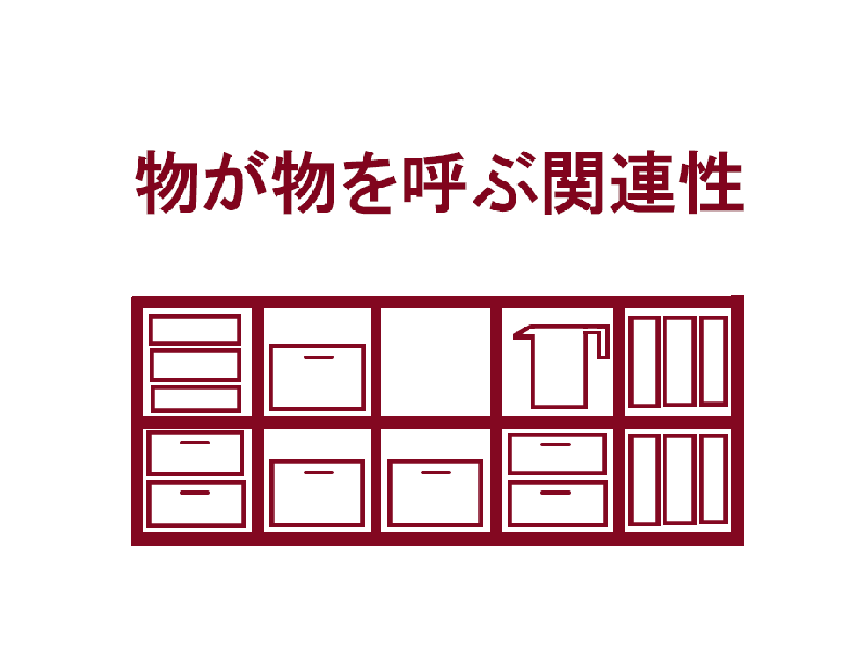 f:id:yamasan0521:20190320223040p:plain
