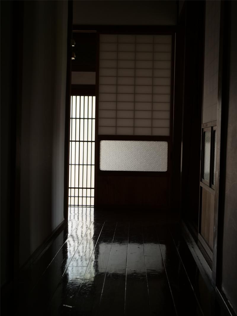 f:id:yamasan0521:20190925190742p:plain