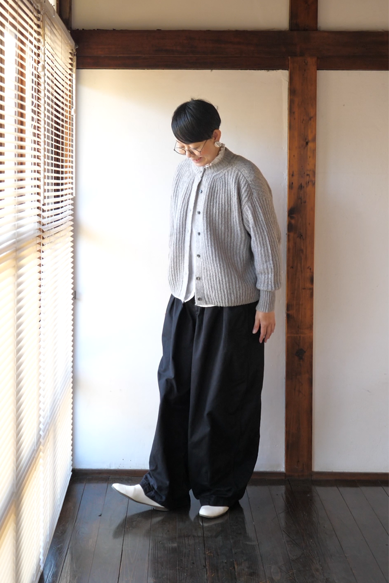 f:id:yamasan0521:20191112172559p:plain