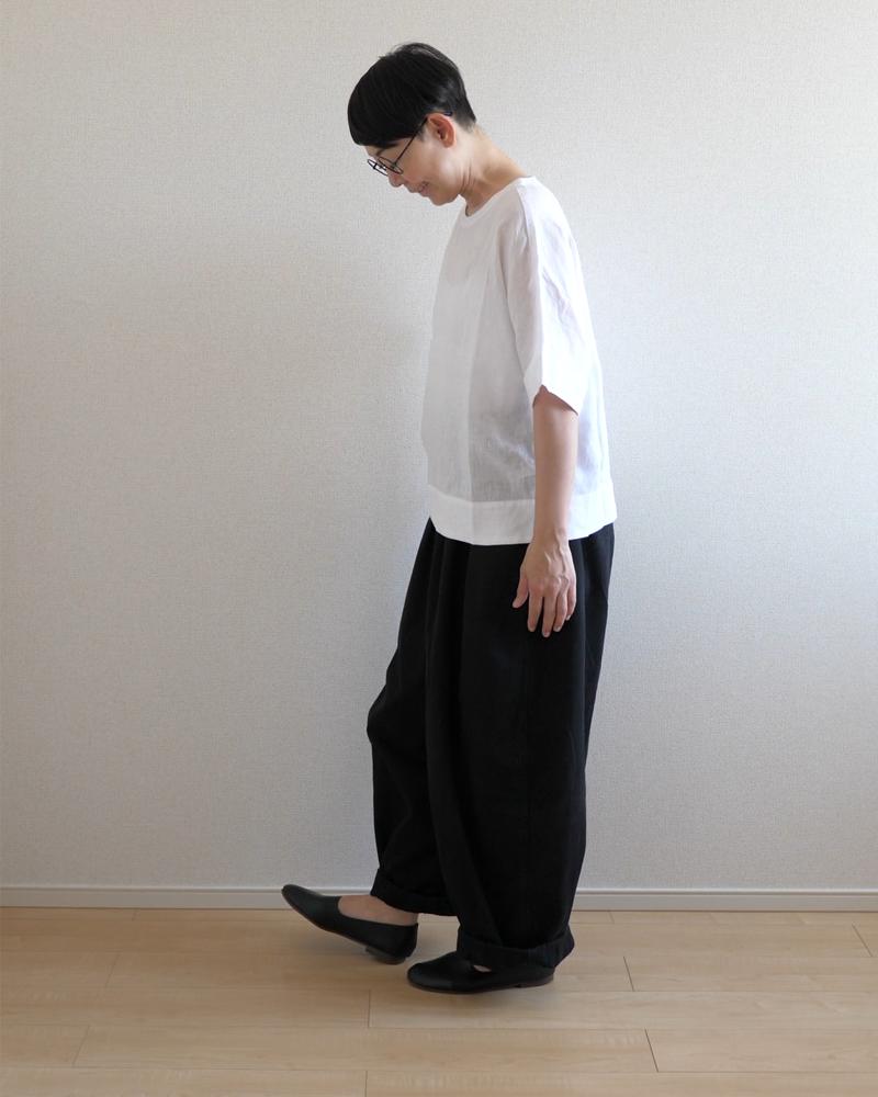 f:id:yamasan0521:20200616153332p:plain