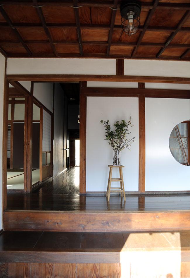 f:id:yamasan0521:20200817133642j:plain