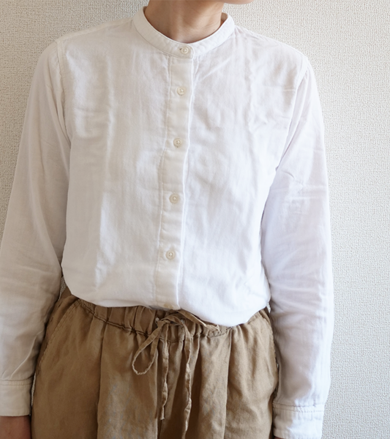 f:id:yamasan0521:20200818125520p:plain