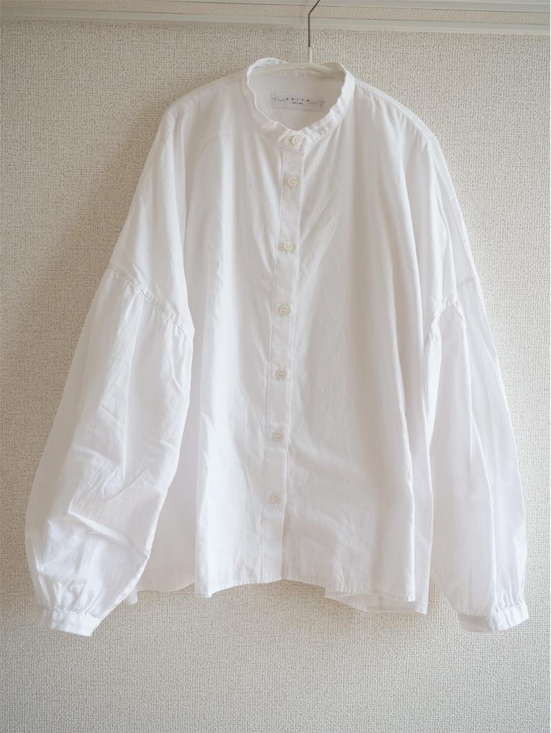 f:id:yamasan0521:20210623161319p:plain