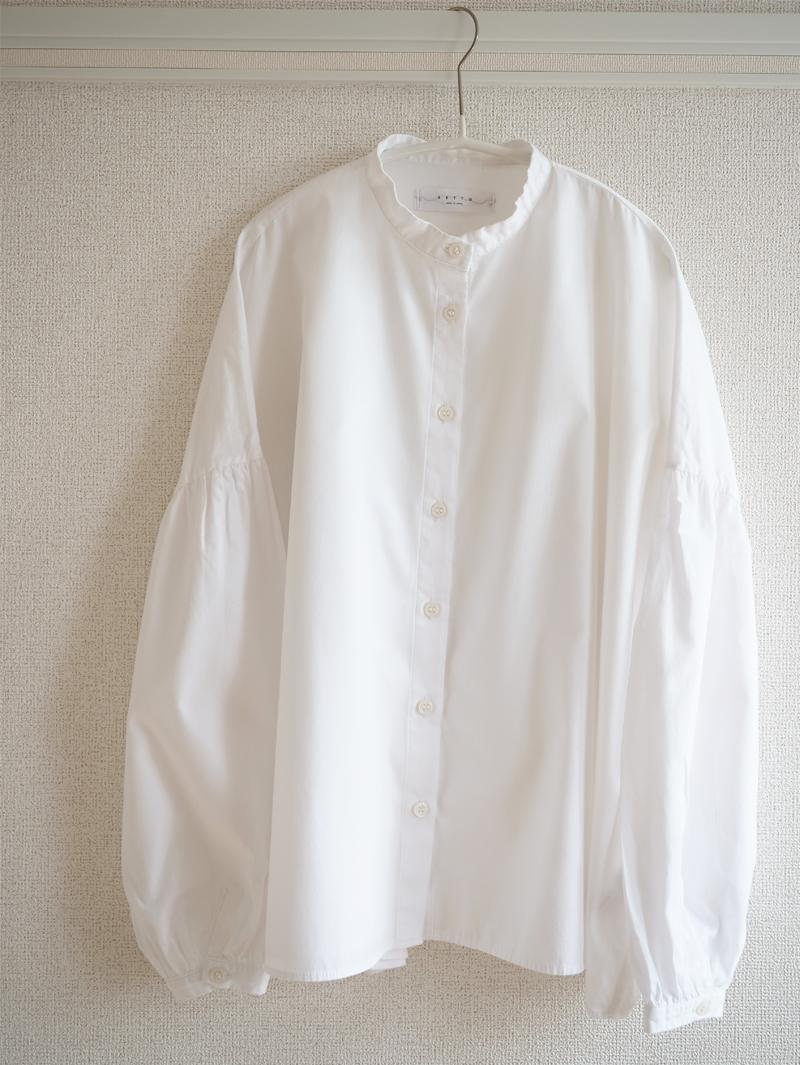 f:id:yamasan0521:20210623161913p:plain