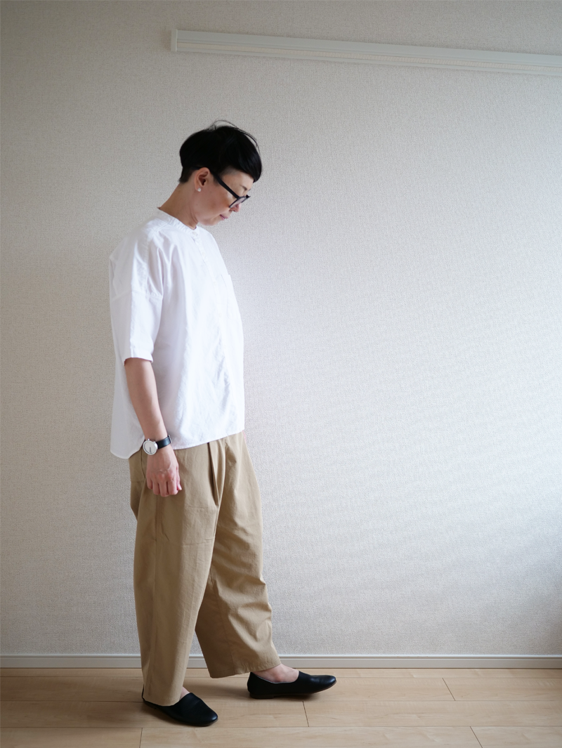 f:id:yamasan0521:20210708164133p:plain
