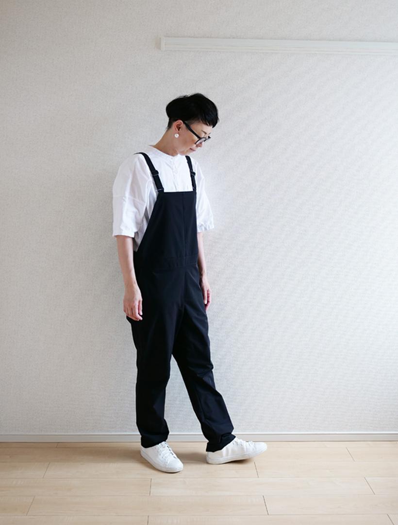 f:id:yamasan0521:20210726121517p:plain