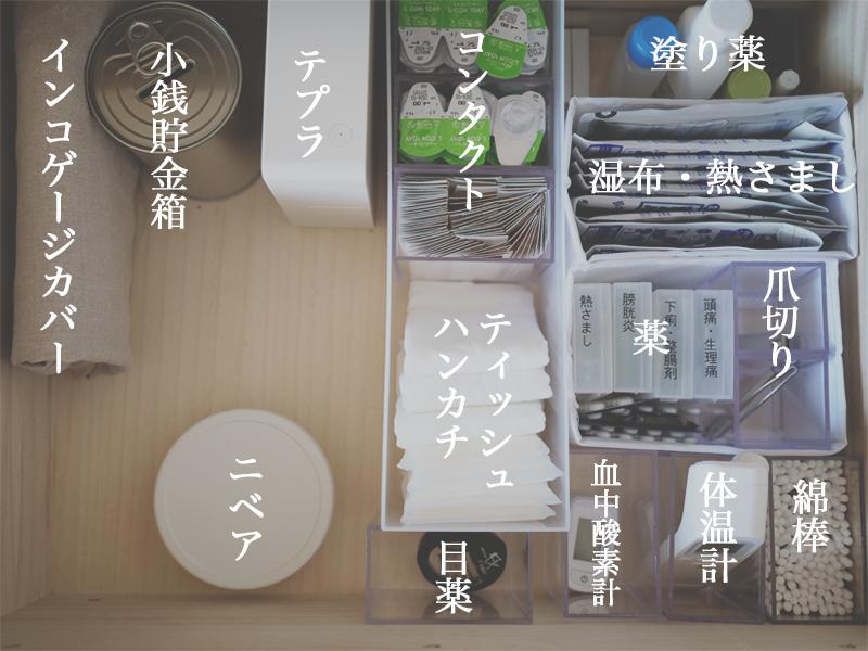 f:id:yamasan0521:20210727111639p:plain