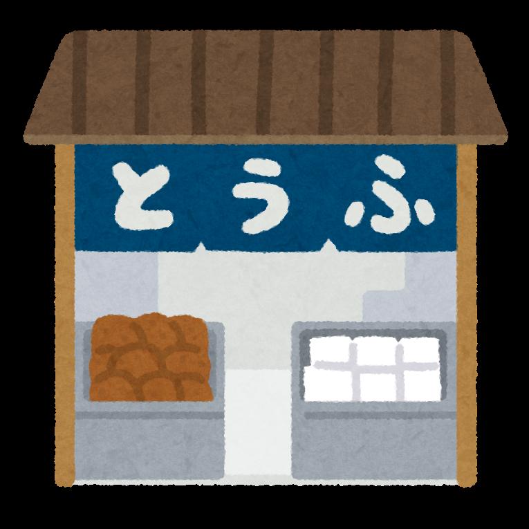 f:id:yamasan4:20200128212220p:plain