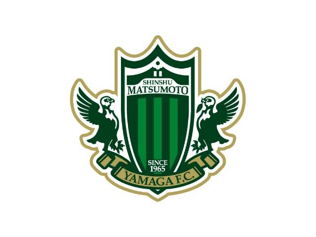 f:id:yamasanda:20200719201146j:image