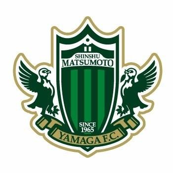 f:id:yamasanda:20210306172406j:image