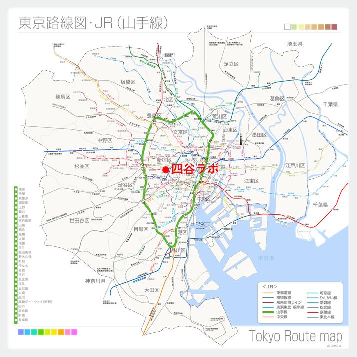 f:id:yamashin0922:20211005001234p:plain