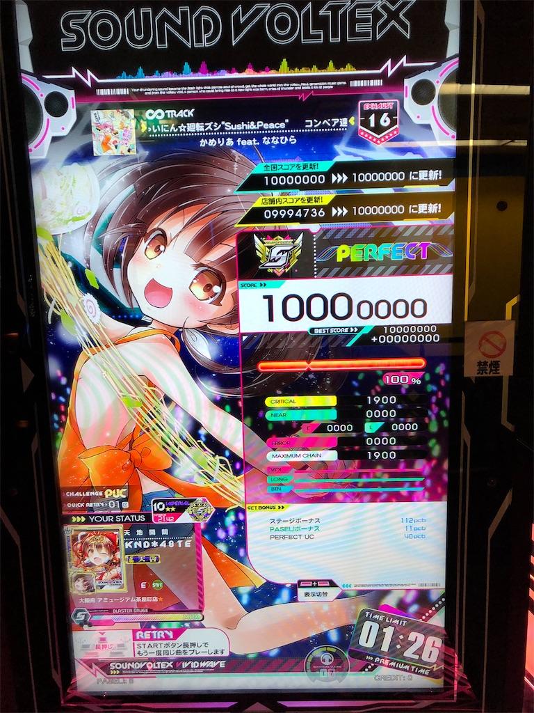 f:id:yamashina_4810:20210131221449j:image