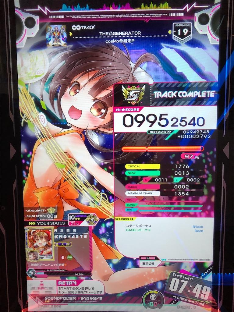 f:id:yamashina_4810:20210226191130j:image