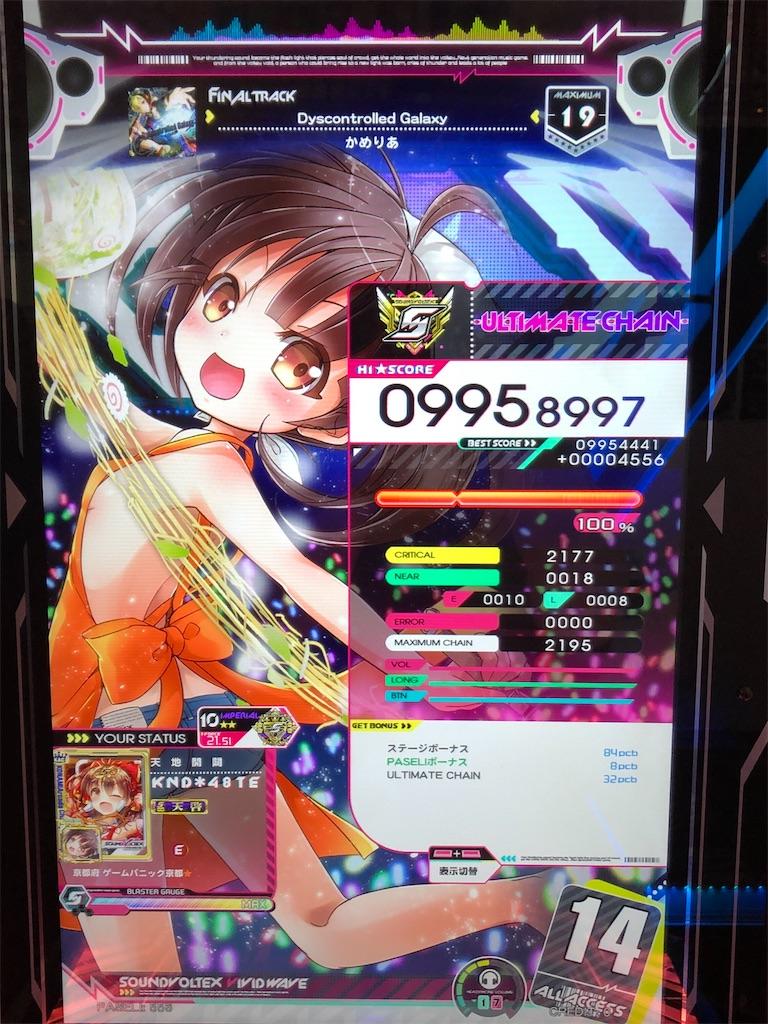 f:id:yamashina_4810:20210226191135j:image