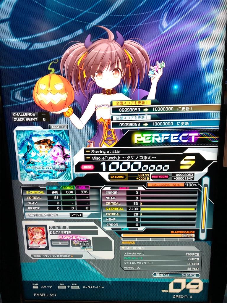 f:id:yamashina_4810:20210228204207j:image