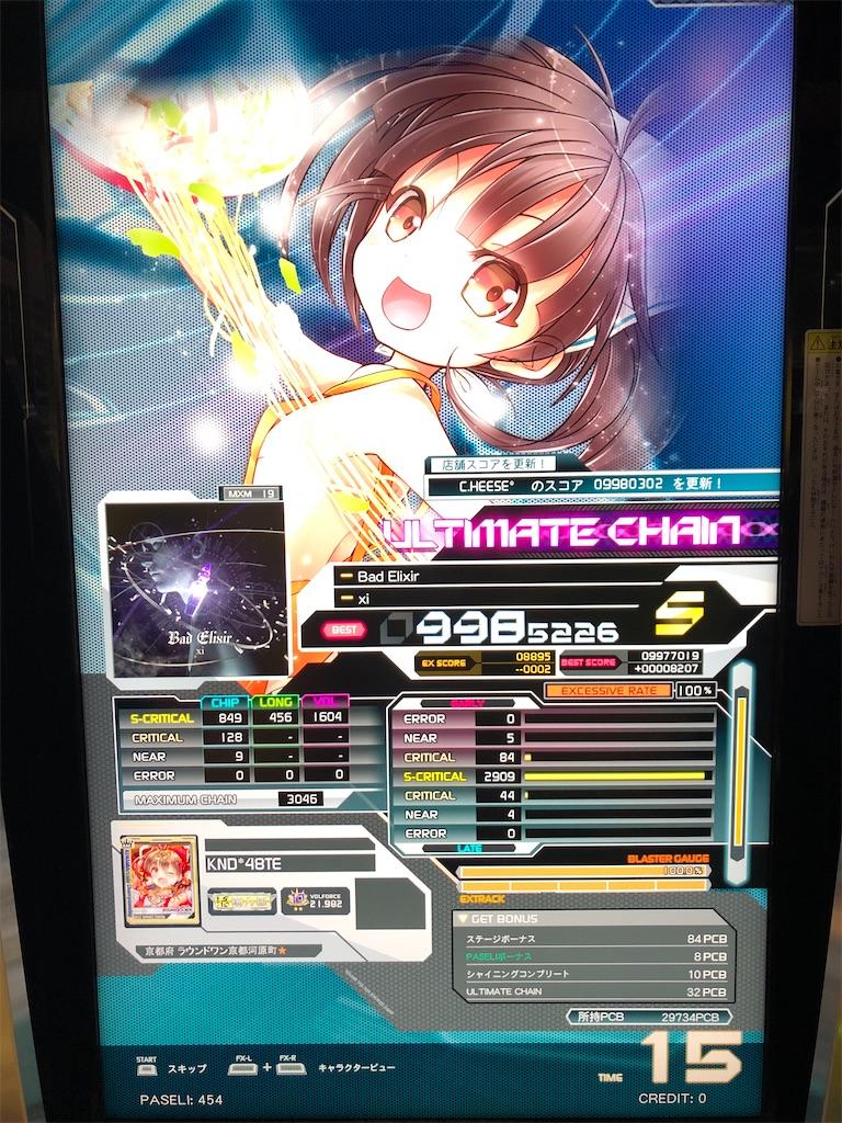 f:id:yamashina_4810:20210322081529j:image