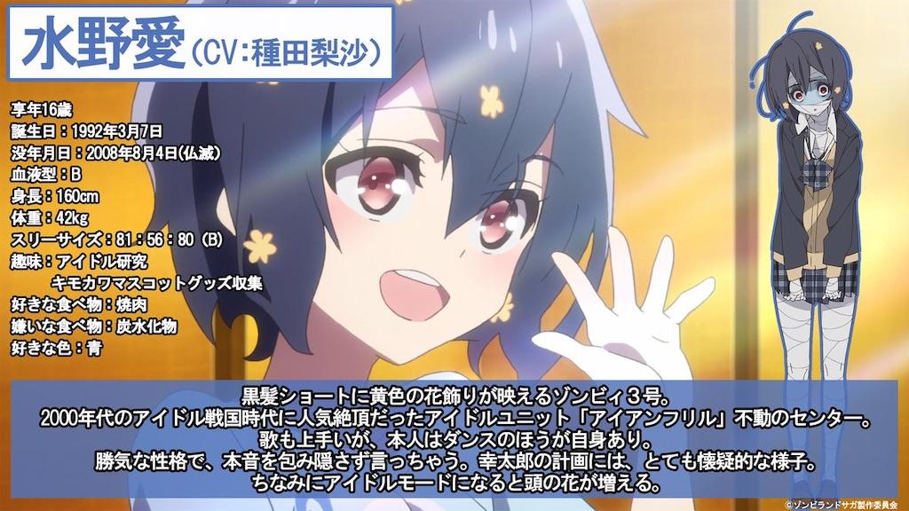 f:id:yamashinagogo4:20181110004727j:image