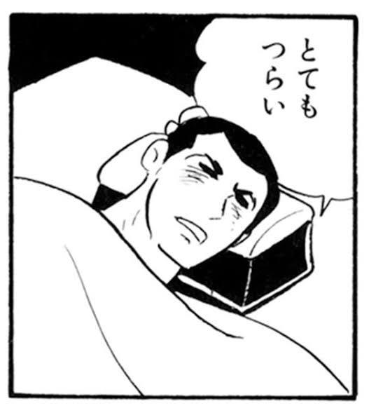 f:id:yamashinagogo4:20190215234940j:image