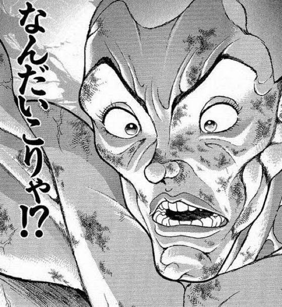 f:id:yamashinagogo4:20190421225004j:plain