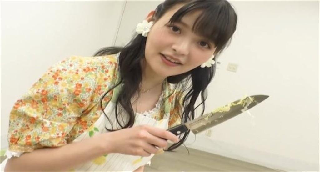f:id:yamashinagogo4:20200415003219j:image