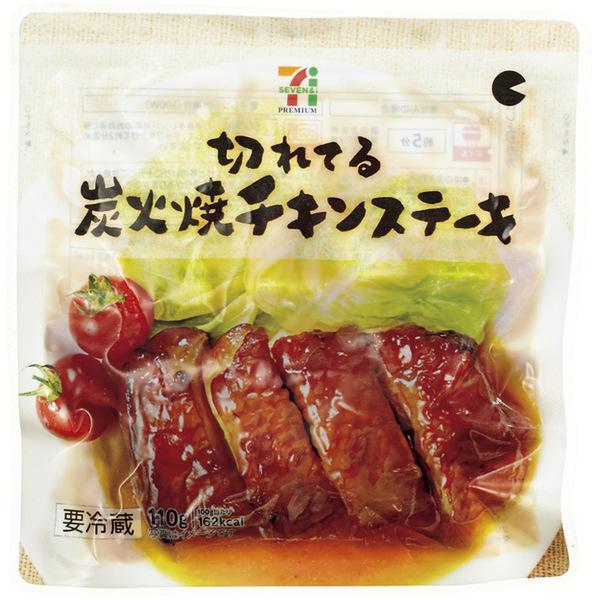 f:id:yamashit_noboru:20170328010346j:plain