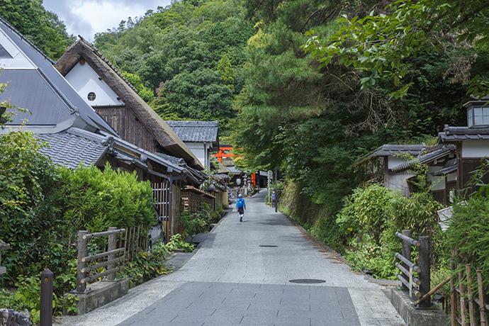 f:id:yamashita_m:20201201155033j:plain