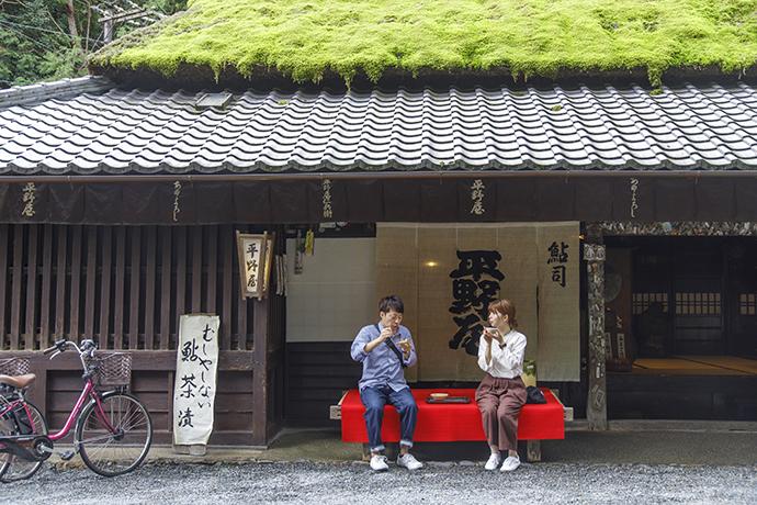 f:id:yamashita_m:20201201155048j:plain